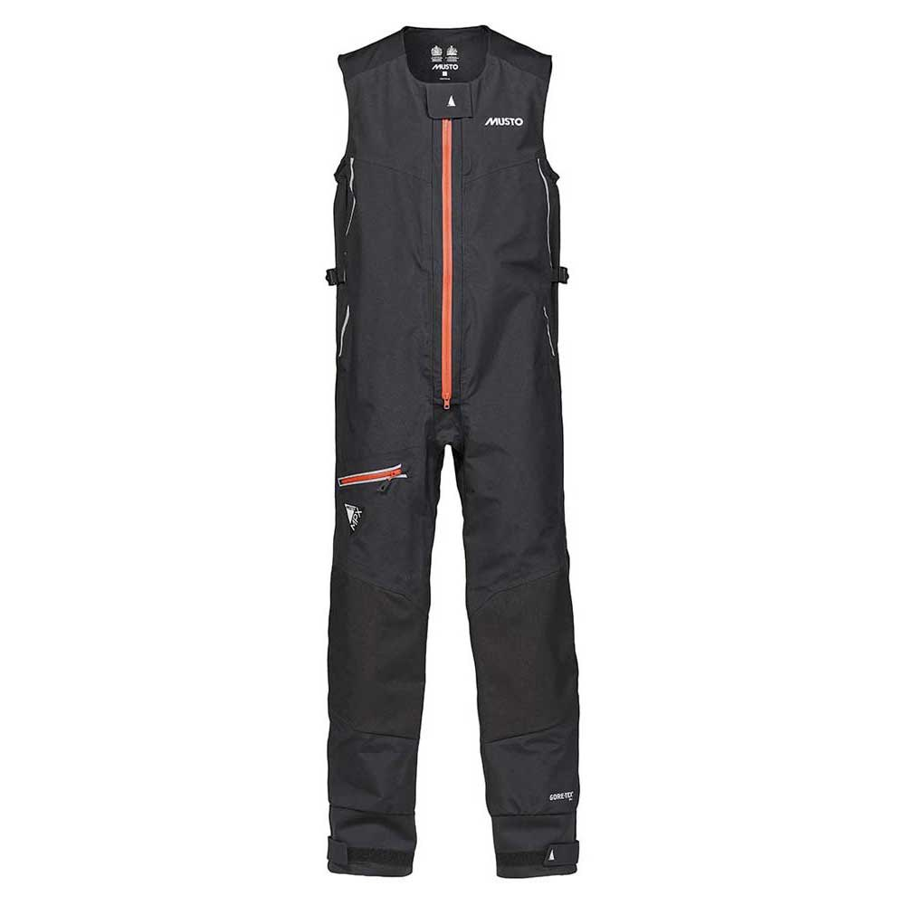 musto-mpx-goretex-race-l-black