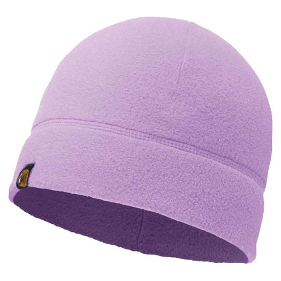 Buff ® Polar Junior&child One Size Solid Lilac