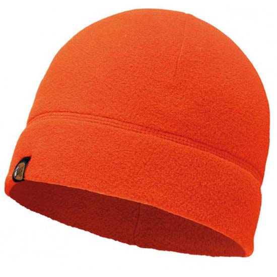 Buff ® Polar Junior&child One Size Solid Orange