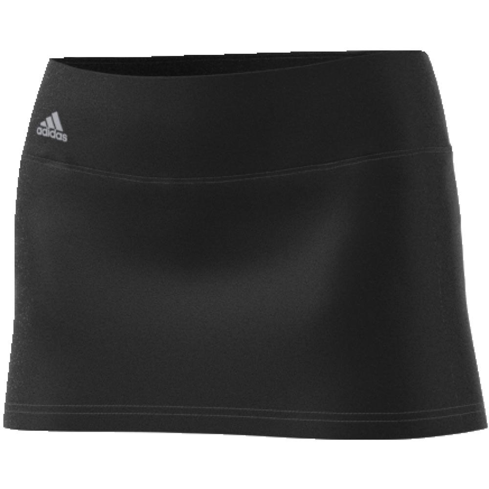 Adidas Essex Skirt M Black