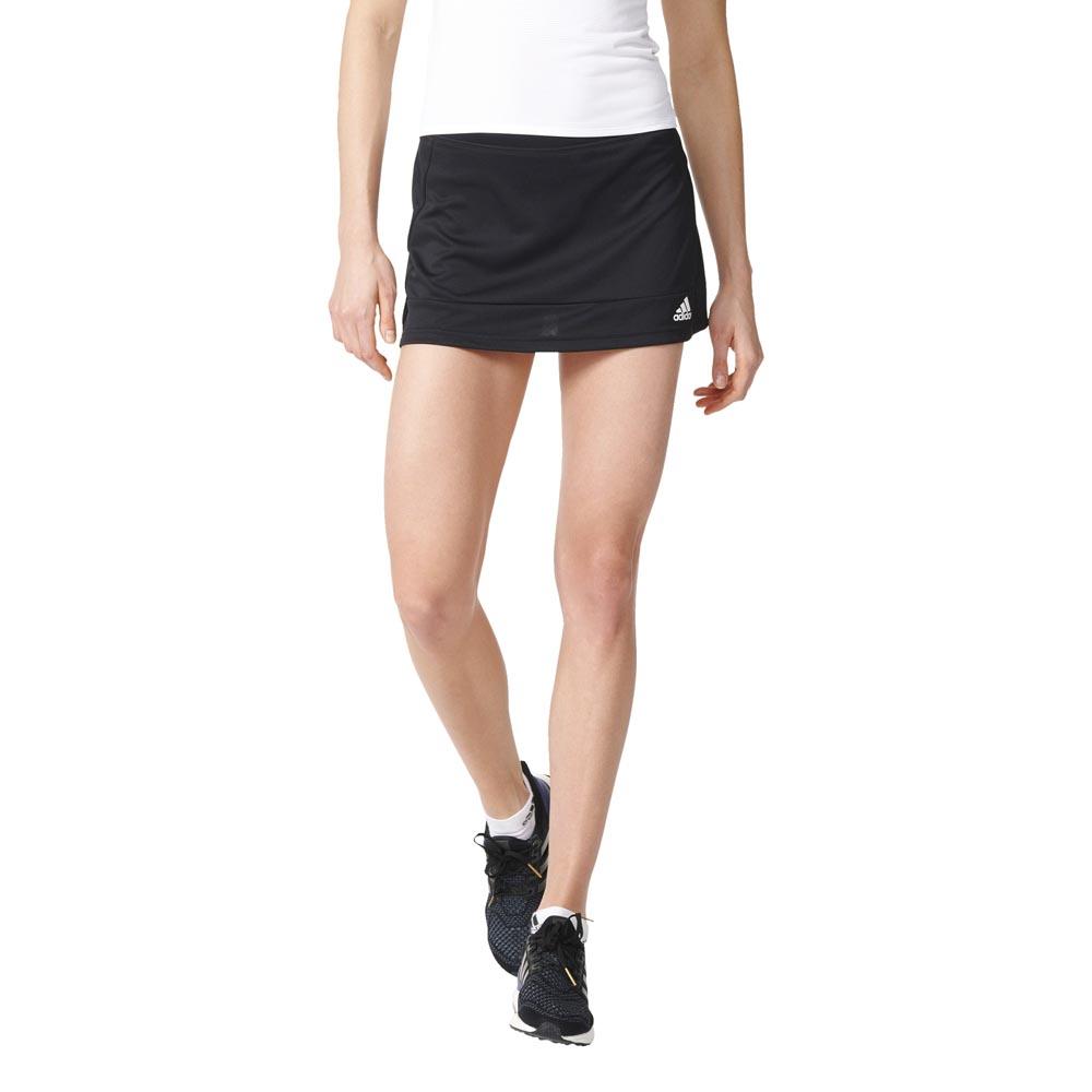 Adidas T16 XL Black / White