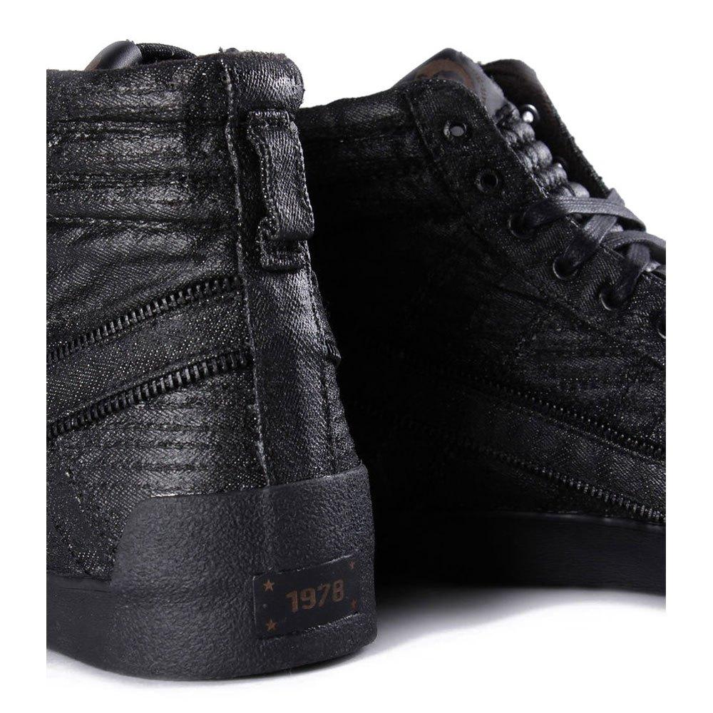 Diesel-D-String-Plus-Multicolor-Zapatillas-Diesel-moda-Calzado-hombre