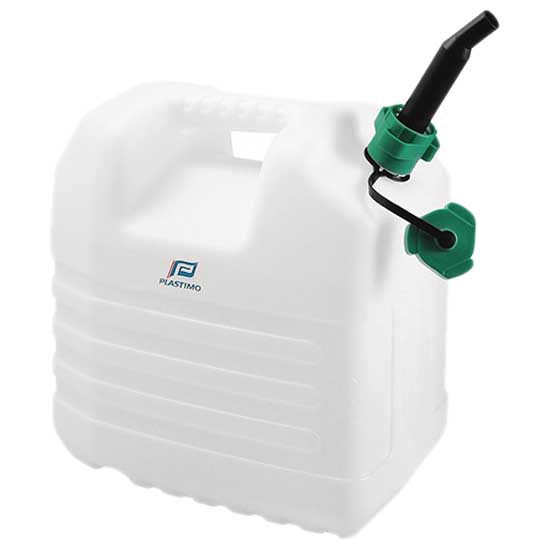 plastimo-jerrycan-with-spout-20-liters-white