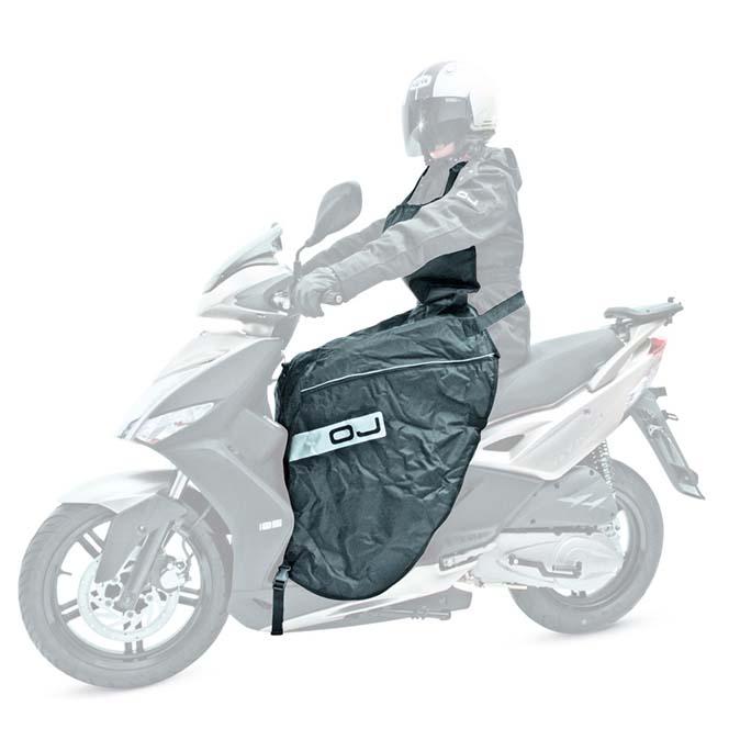 housses-moto-fast
