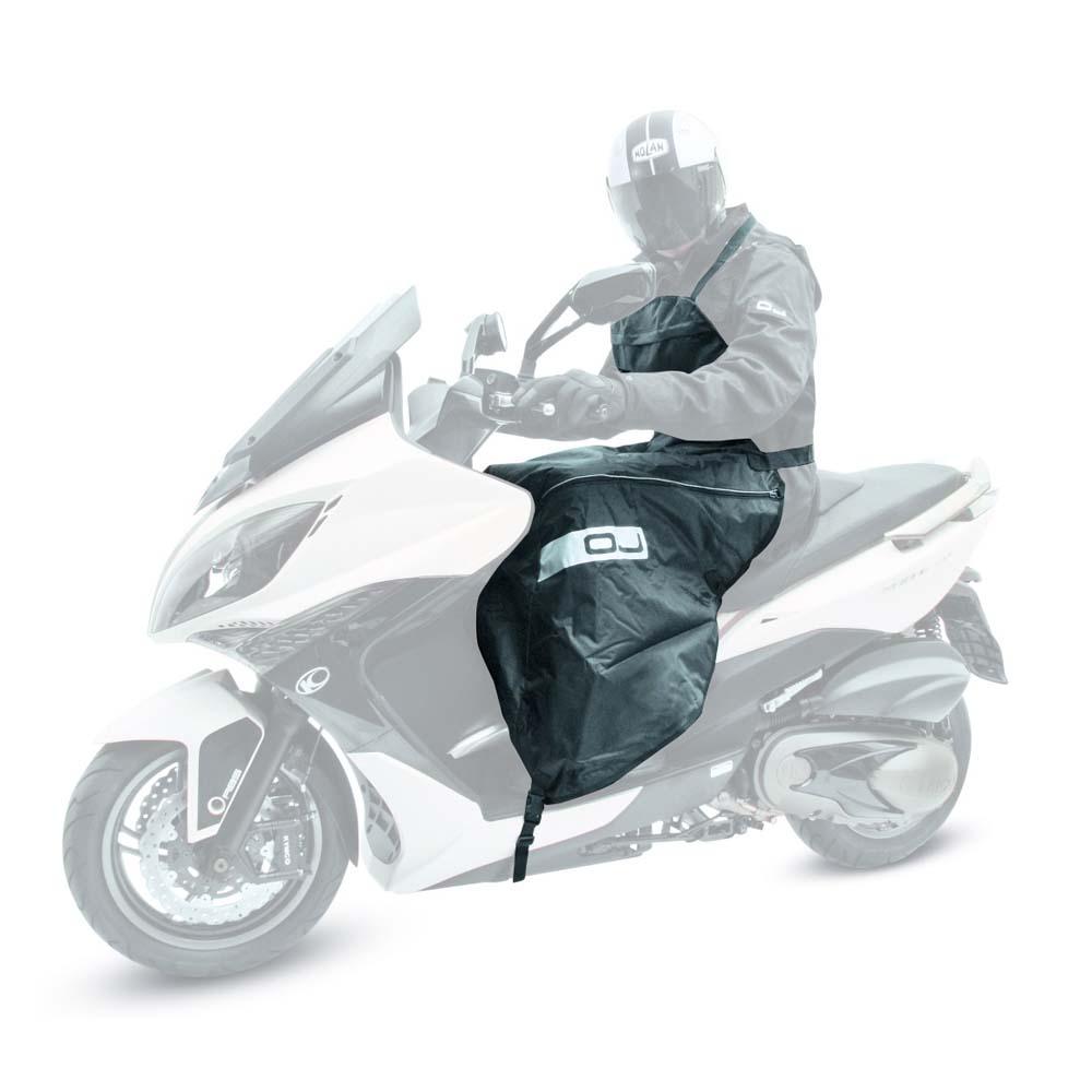 housses-moto-maxi-fast