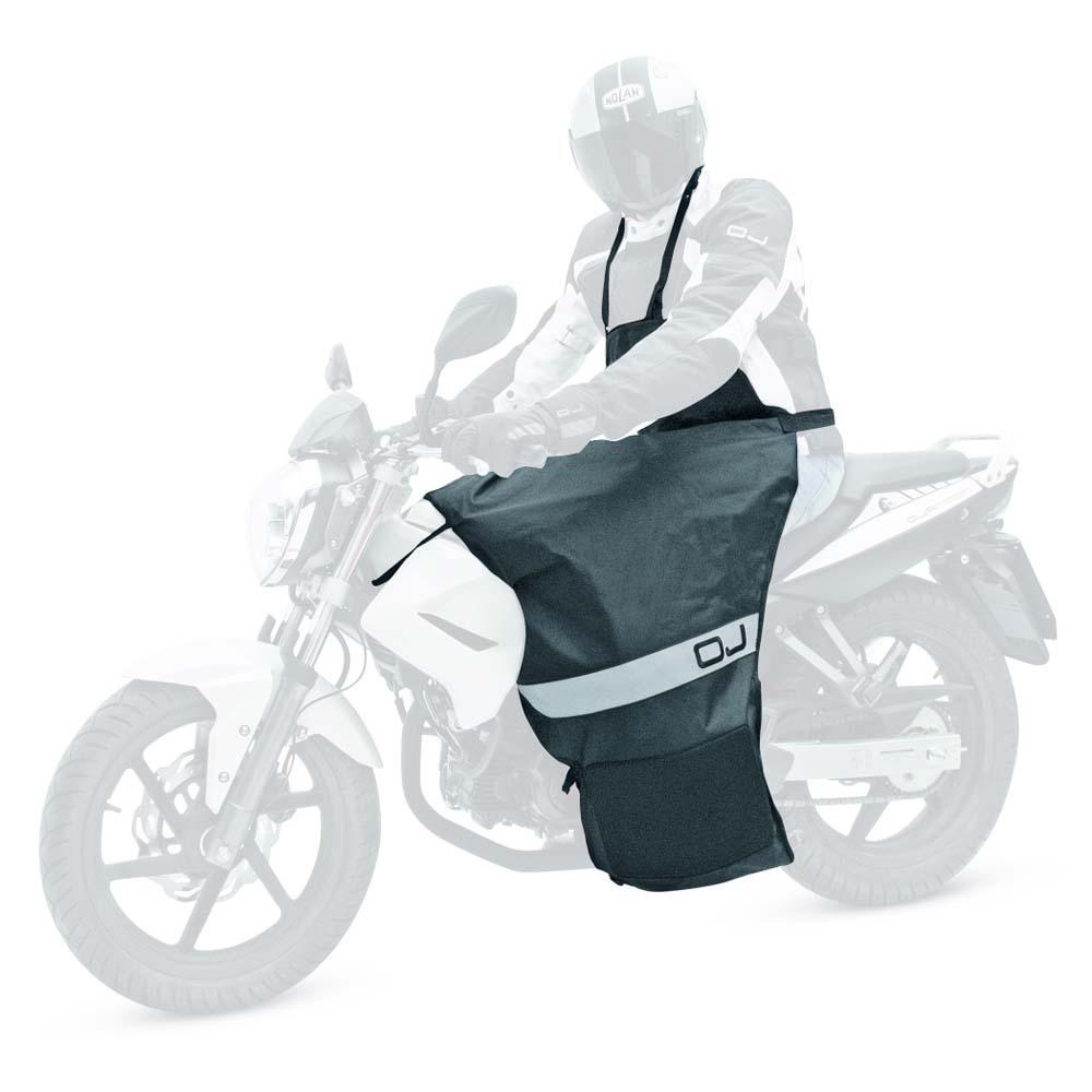 housses-moto-pro-moto