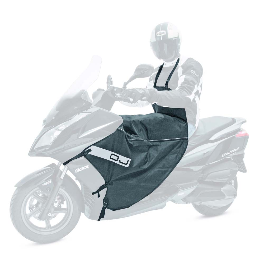 housses-moto-pro-leg-covers-03