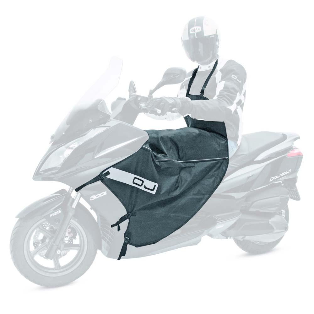 housses-moto-pro-leg-covers-07