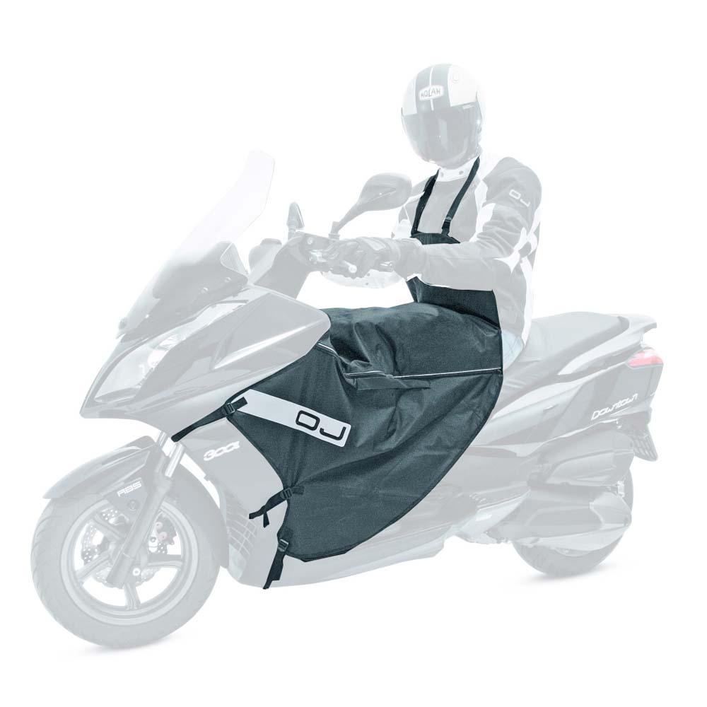 housses-moto-pro-leg-covers-15