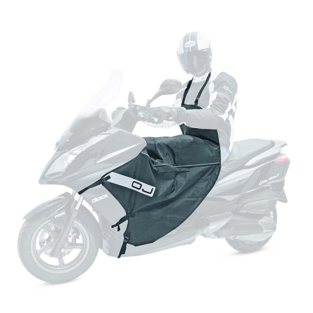 housses-moto-pro-leg-covers-16