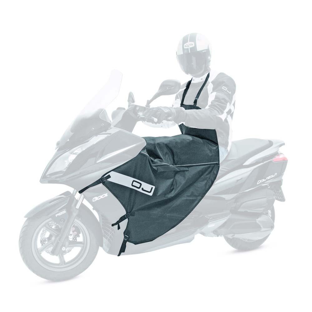 housses-moto-pro-leg-covers-17