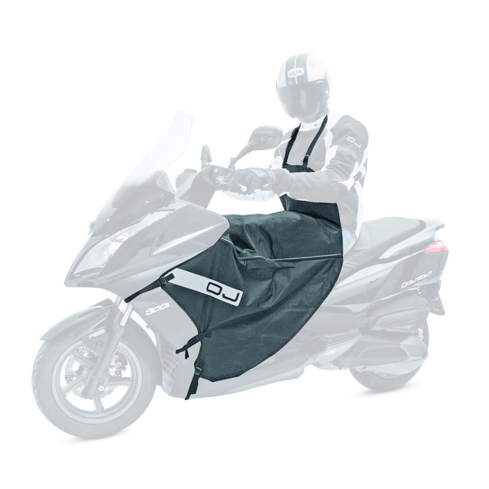 housses-moto-pro-leg-covers-18