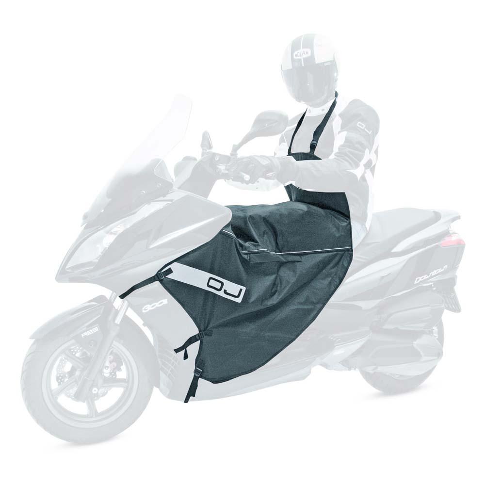 housses-moto-pro-leg-covers-a