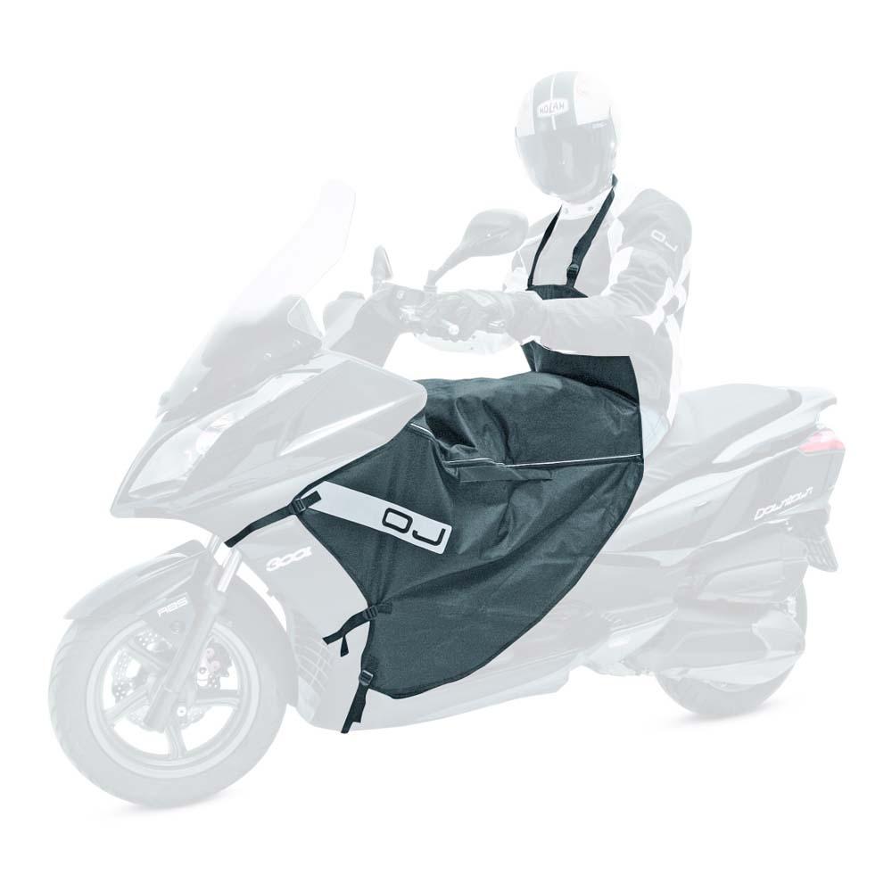 housses-moto-pro-leg-covers-c