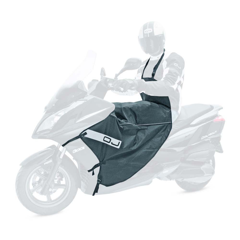 housses-moto-pro-leg-covers-f