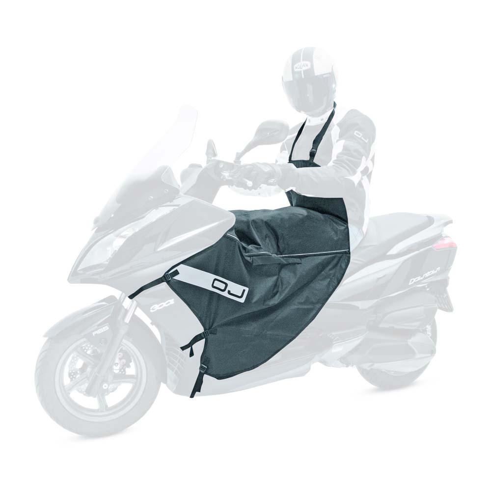 housses-moto-pro-leg-covers-h
