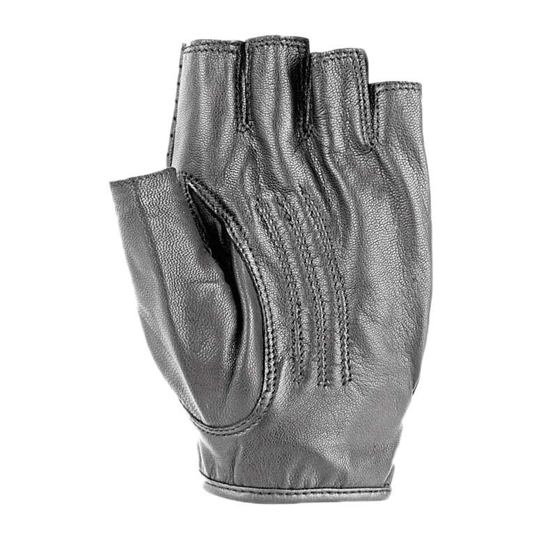 handschuhe-fresh