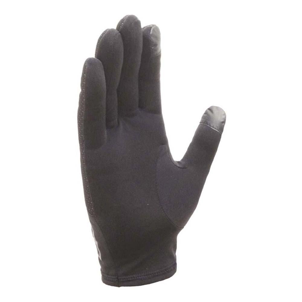 handschuhe-under-glove-micro