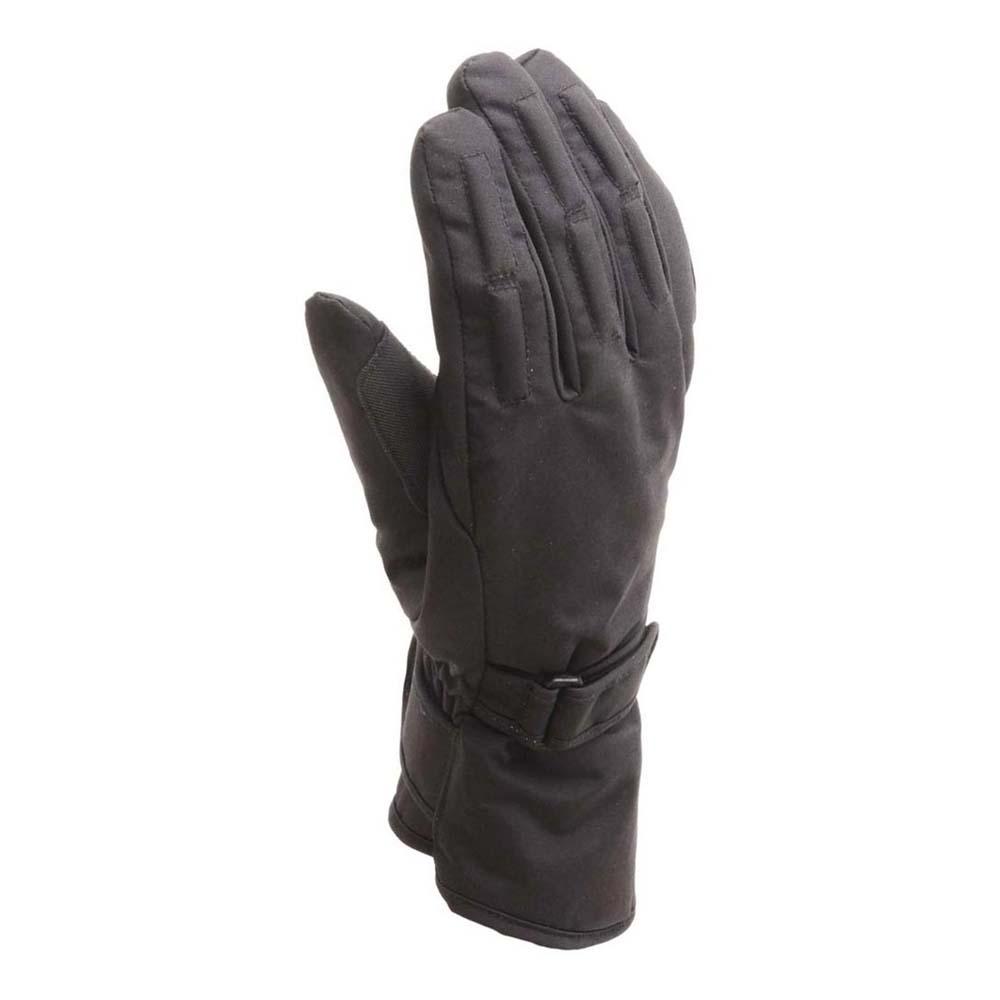 Oj-Bit-Gloves