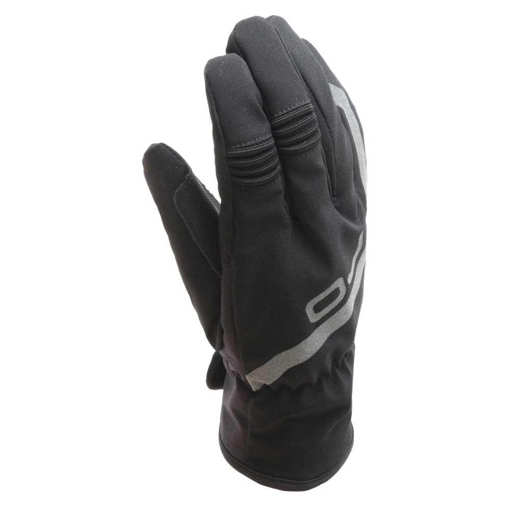gants-black-gloves
