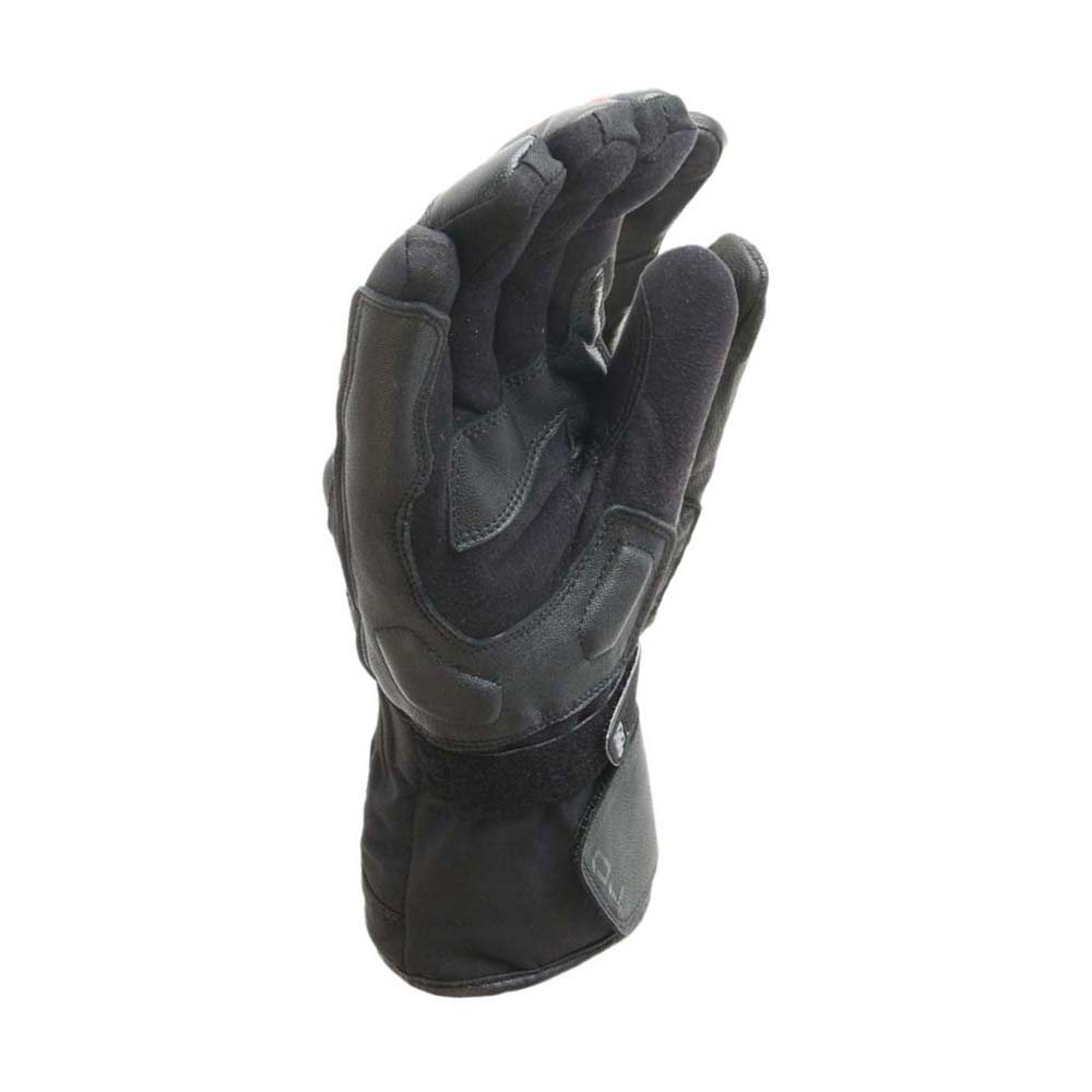 handschuhe-shell