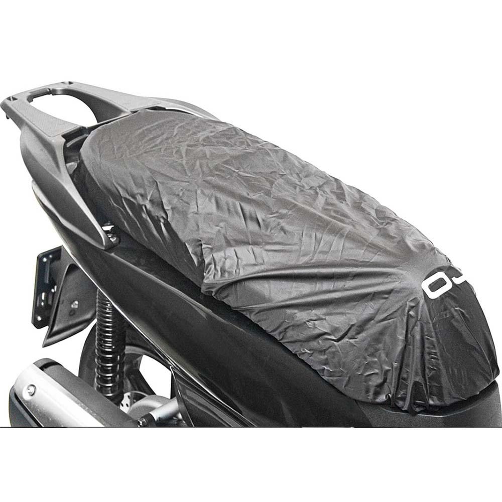 housses-moto-saddle-cover