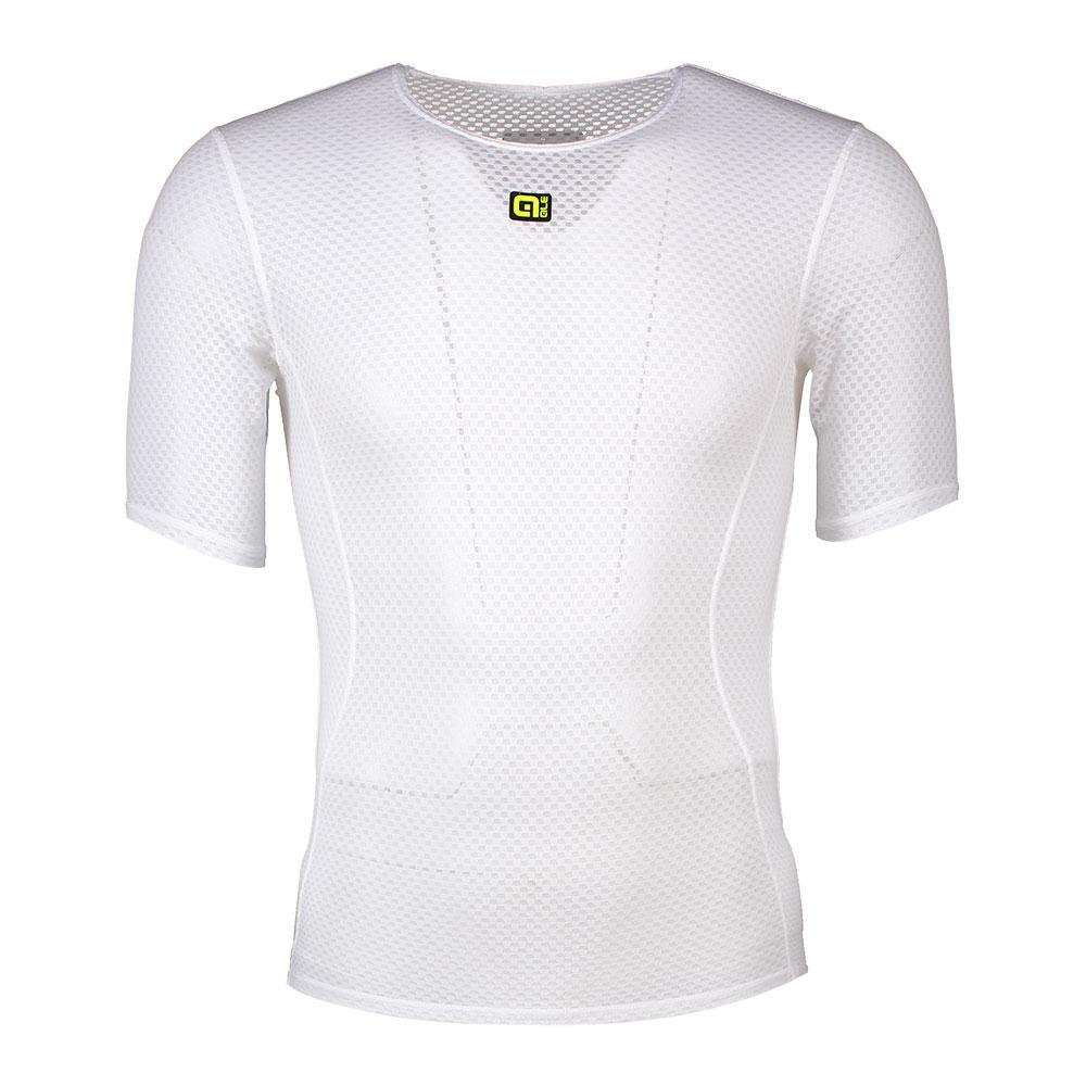 ale-jersey-s-s-xl-xxl-white