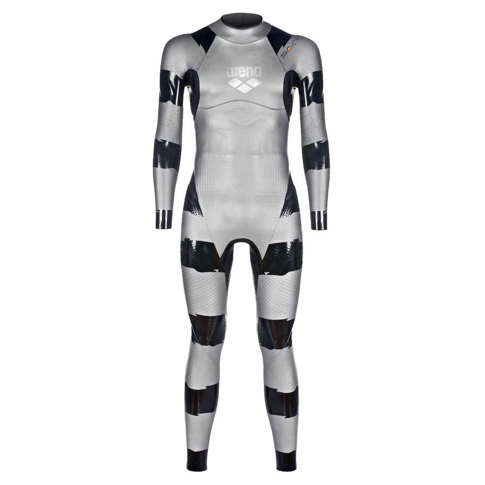 combinaisons-sams-carbon-wetsuit