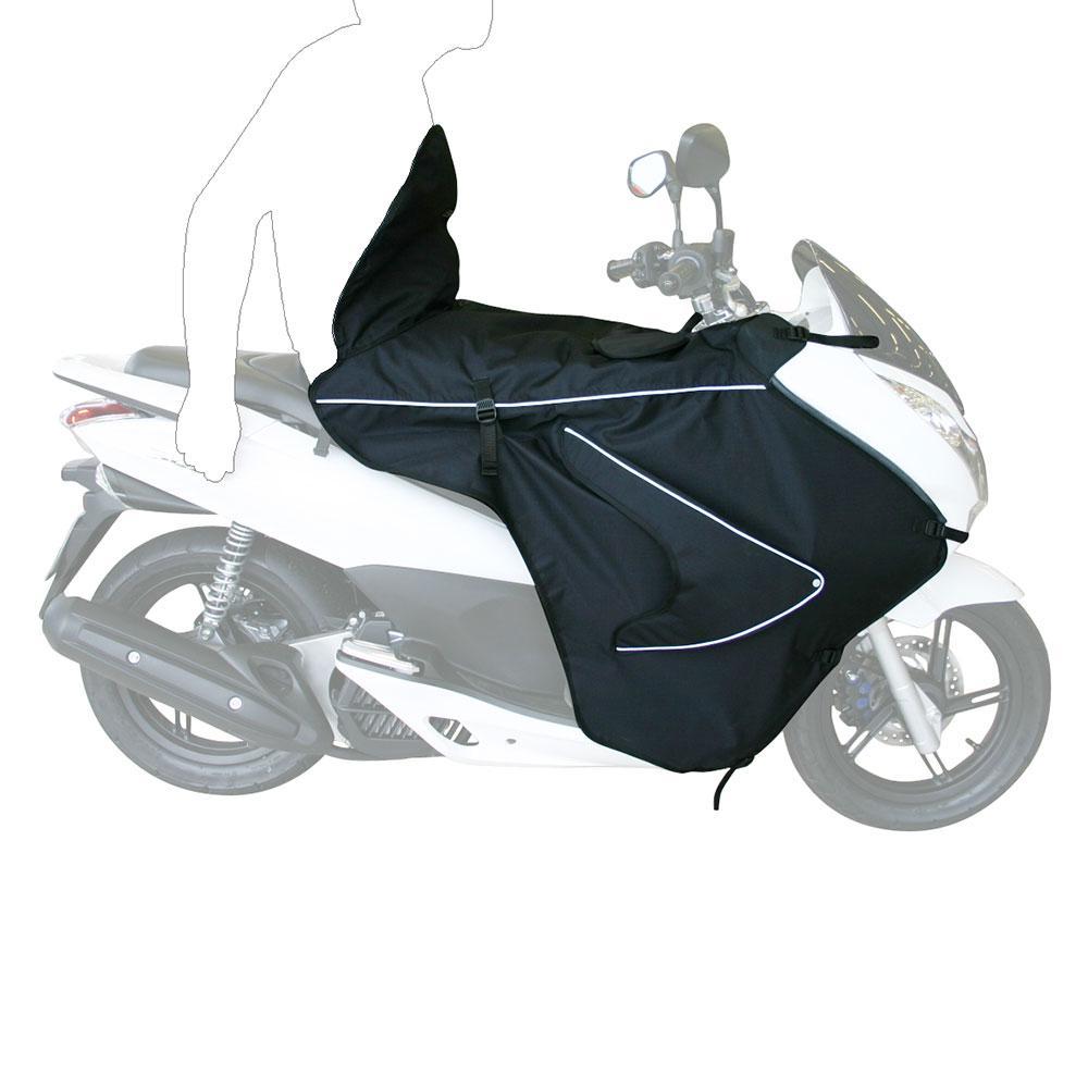 housses-moto-honda-st-1300-pan-european-protector