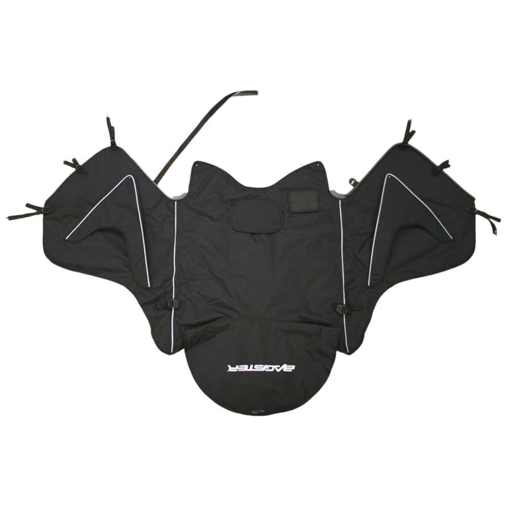 housses-moto-grand-boomerang-kymco-x-citing-r-250-500-2010