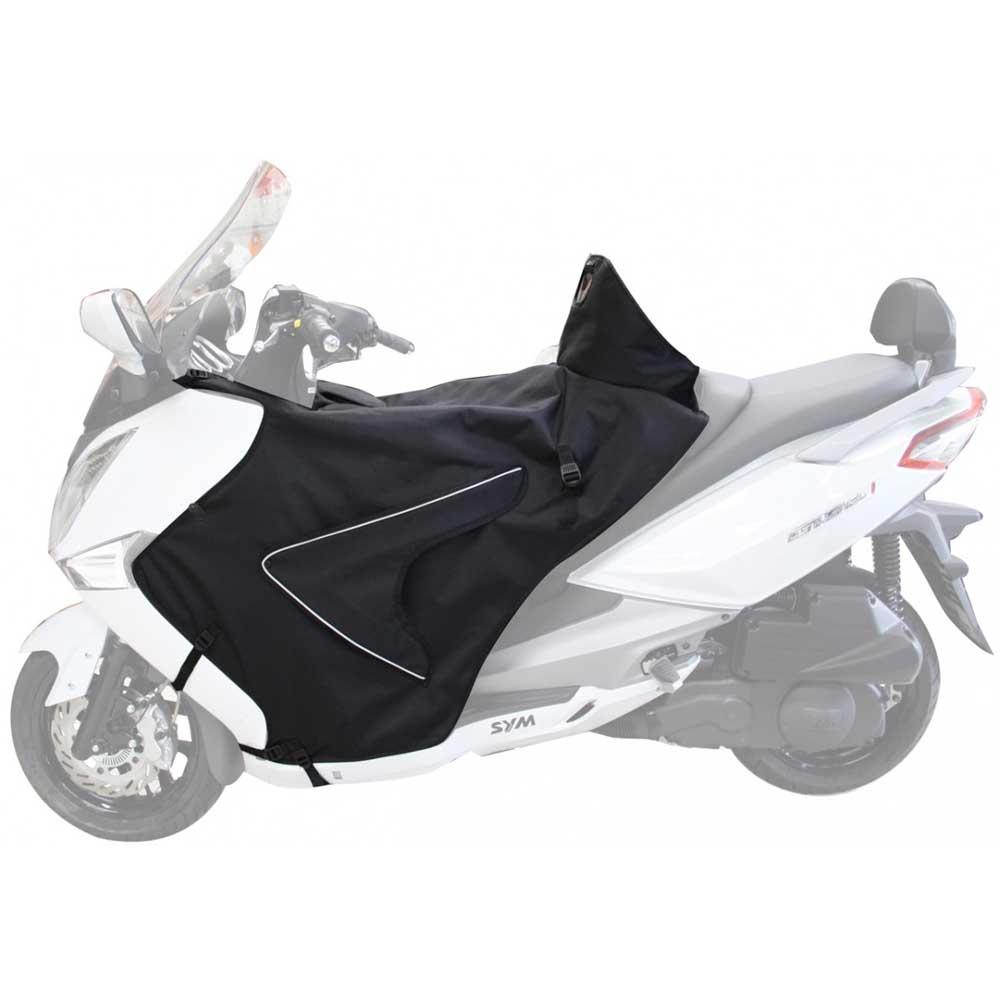 abdeckungen-motorrad-1200-bandit-protector