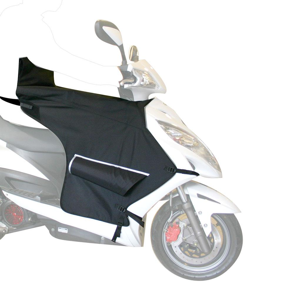 housses-moto-yamaha-fjr-1300-protector