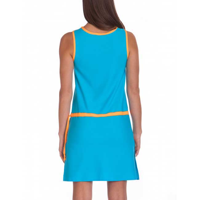 iq-company-uv-300-tunika-xl-turquoise