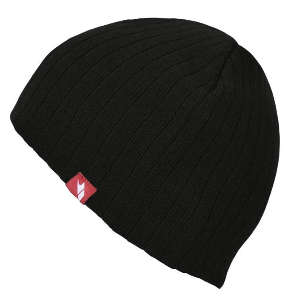 trespass-stagger-one-size-black