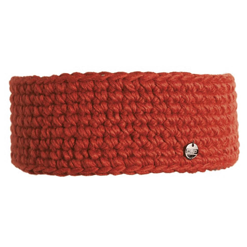 cmp-knitted-headband-one-size-bitter