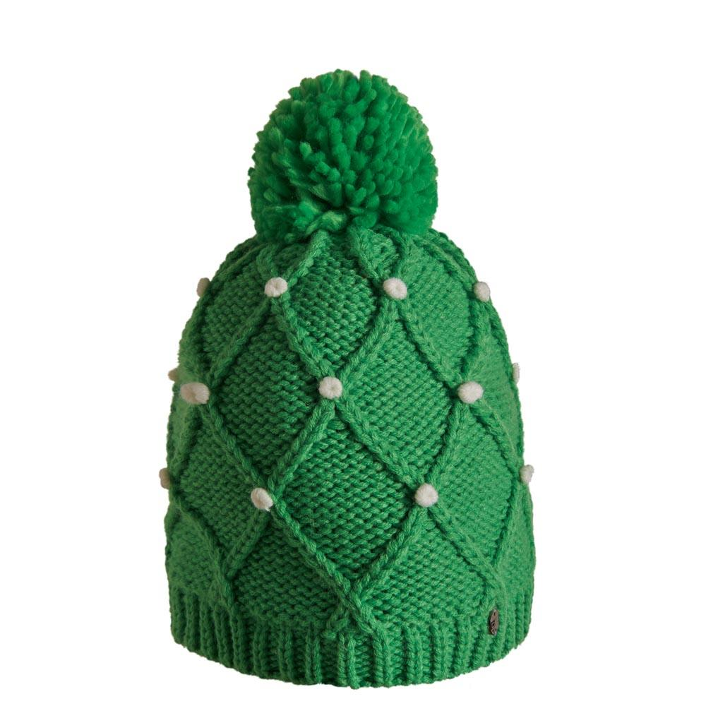 cmp-knitted-hat-one-size-mint