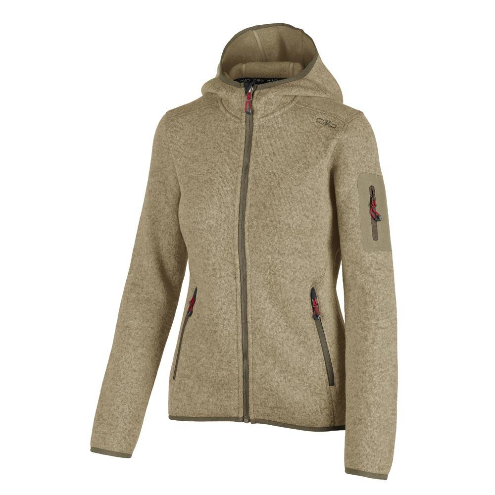 cmp-jacket-fix-hood-xxxl-sand-wood