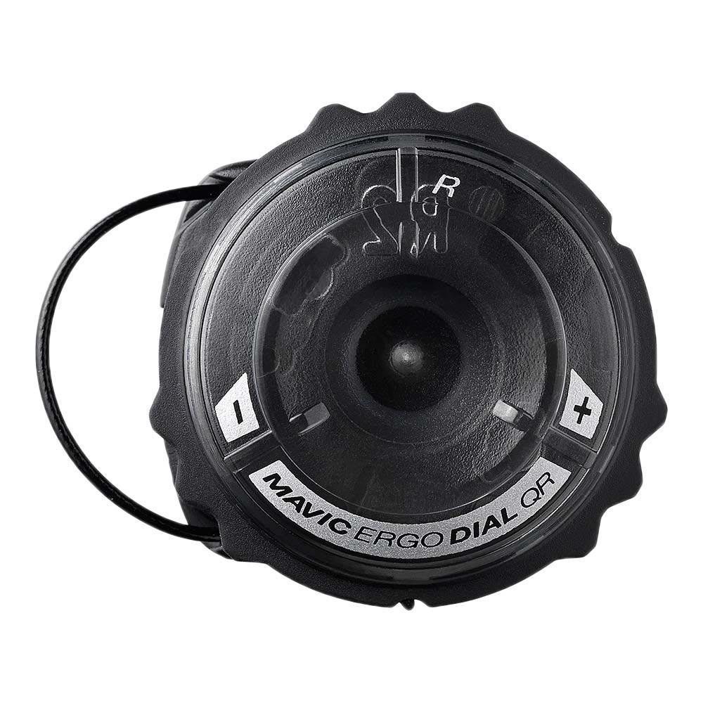 Spare parts Mavic Dial Qr 20cm Kit