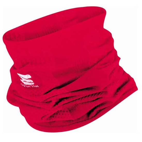 sportful-2nd-skin-neck-warmer-one-size-cherry