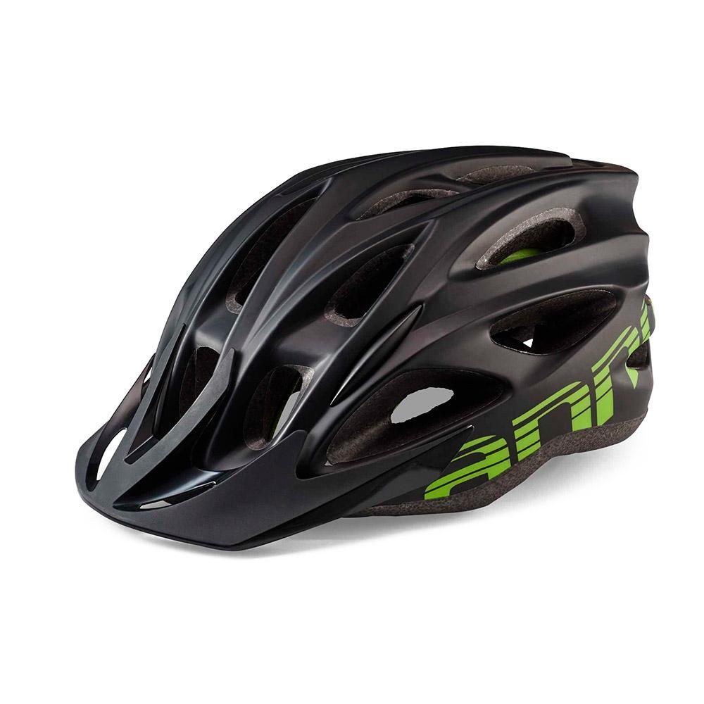 Cannondale Helmets Quick