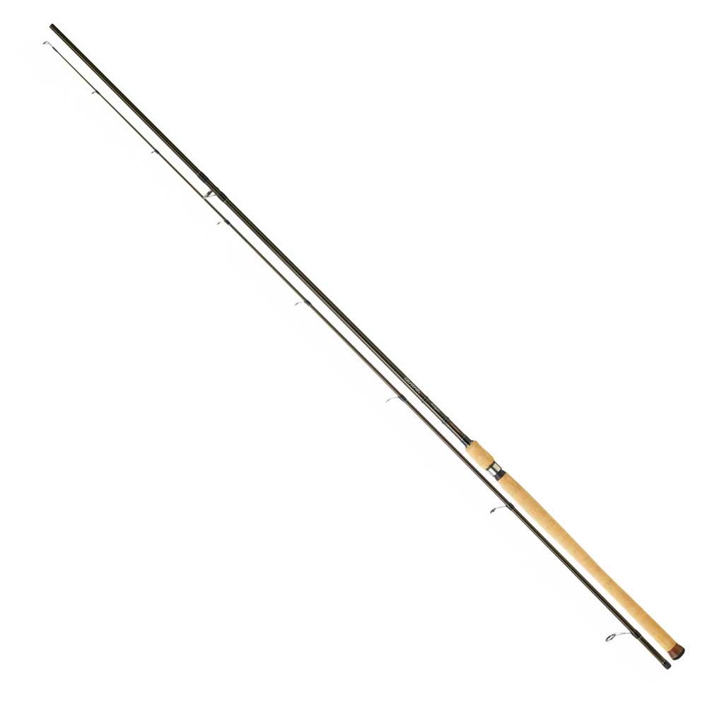 daiwa-twilight-salmon-3-30-m-14-56-gr