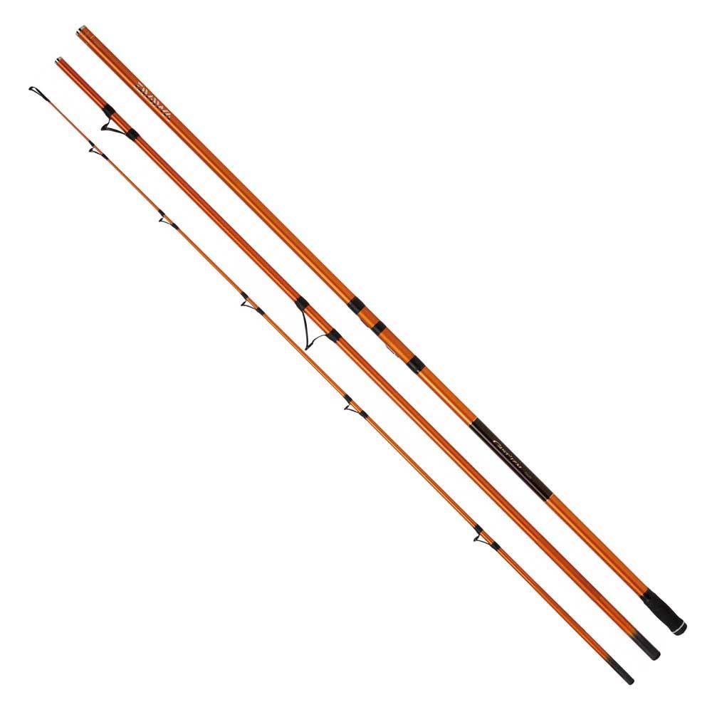 daiwa-cast-izm-4-25-m-125-250-gr