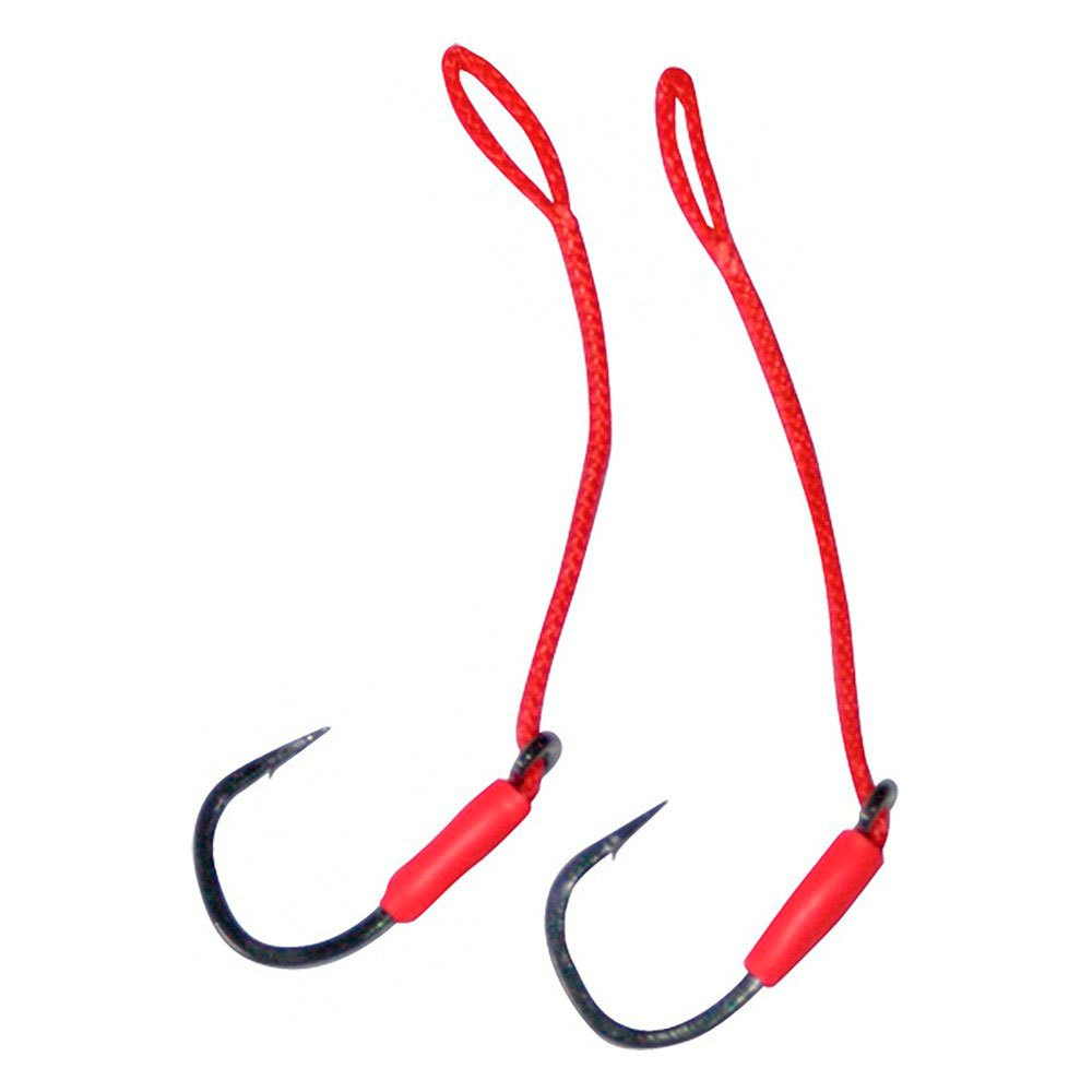 daiwa-saltiga-assist-hook-1-0-s