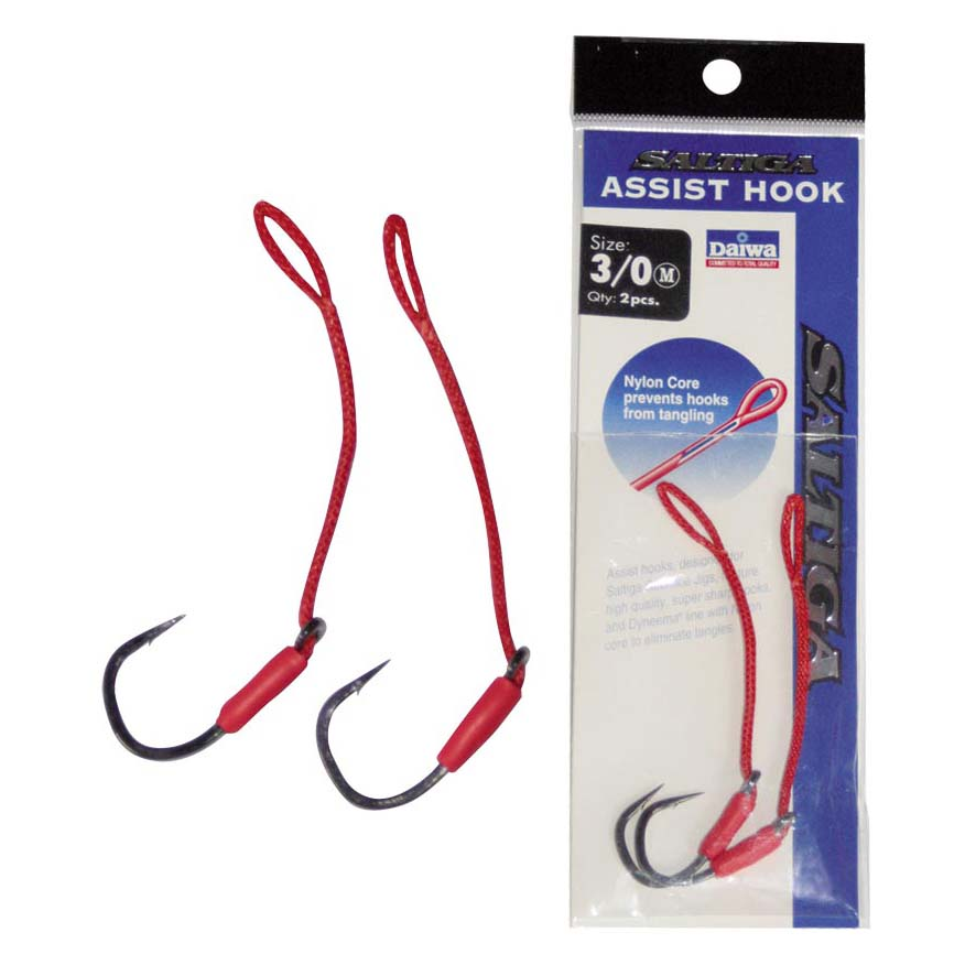 daiwa-saltiga-assist-hook-2-0-m