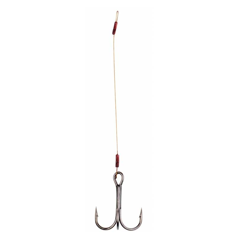 daiwa-tournament-assist-hook-2-red-2-pcs-