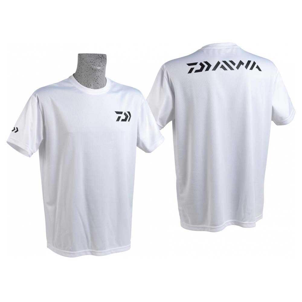 Daiwa-Fast-Dry