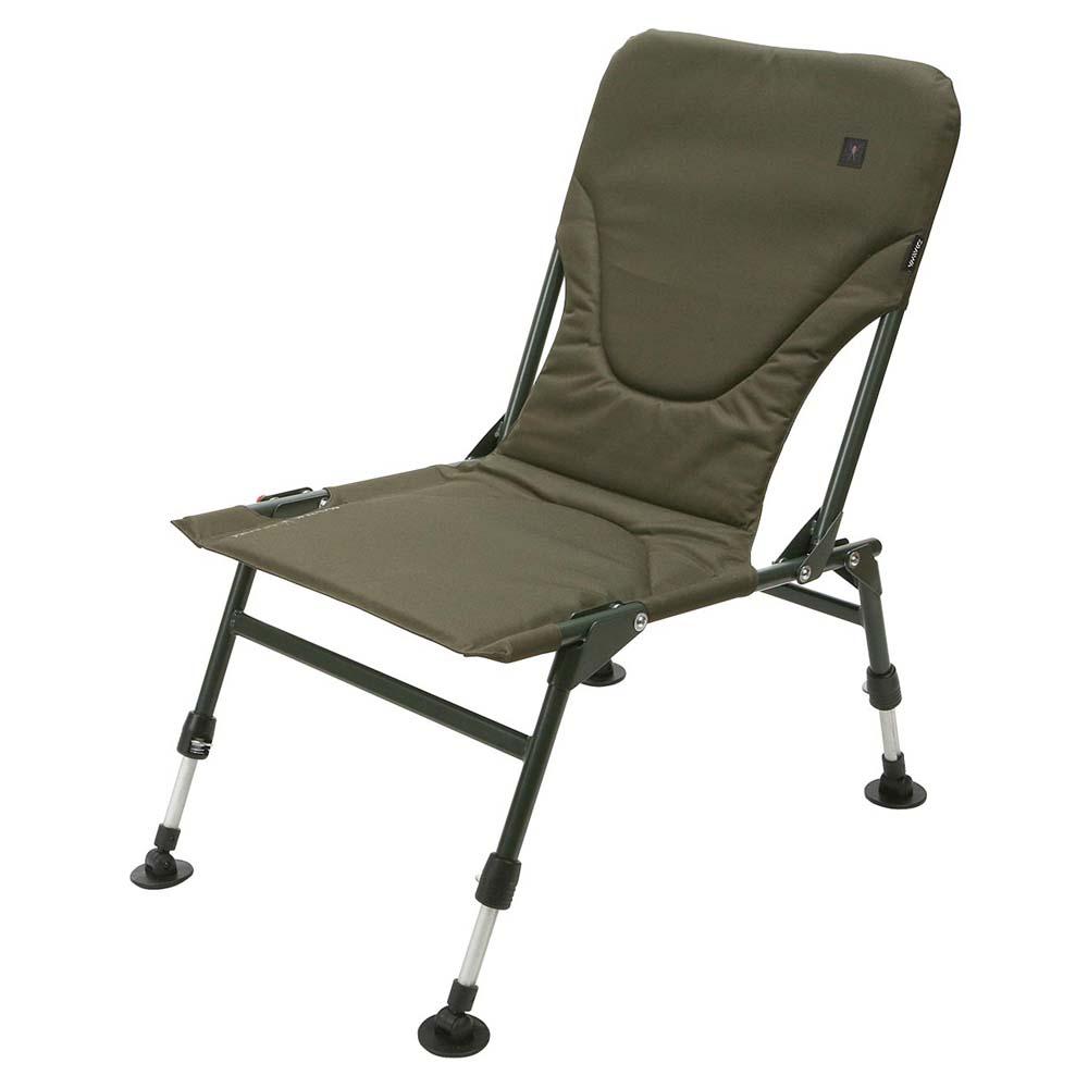 daiwa-black-widow-chair-51-x-43-x-47-cm