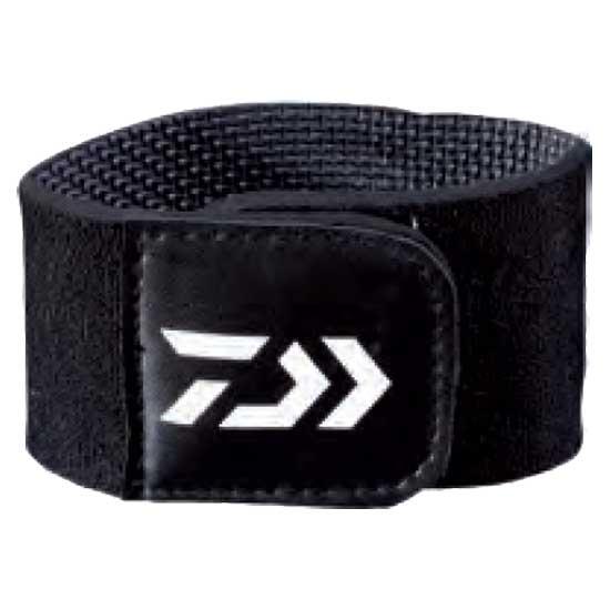 daiwa-short-band-rod-fastener-24-x-5-5-cm