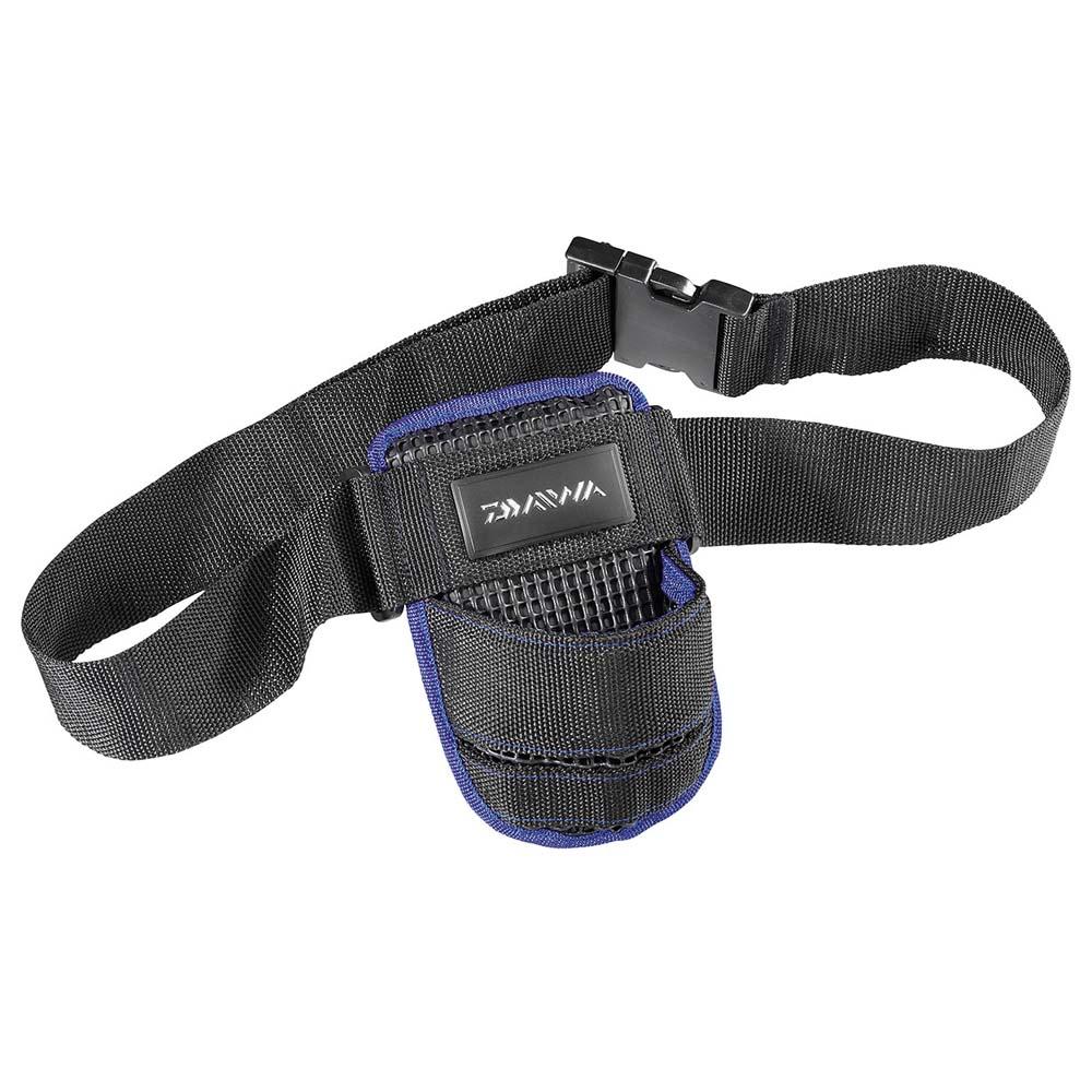 daiwa-saltiga-harness-18-x-11-5-x-8-cm
