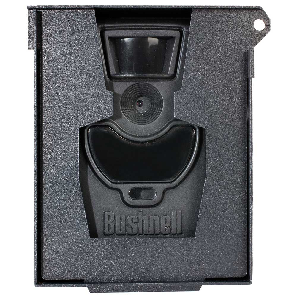 bushnell-security-case-one-size-grey-metal